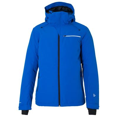Brunotti Jibtop Men Snowjacket. Available in S (1721123023-0461)