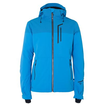 Brunotti Conley Men Snowjacket. Available in S,M,L,XL,XXL,XXXL (1721123029-0462)