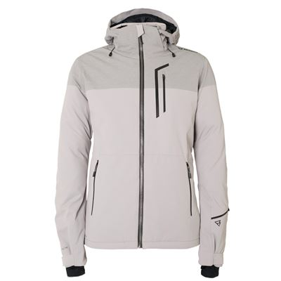 Brunotti Conley Men Snowjacket. Available in S,M,L,XL,XXL,XXXL (1721123029-0929)