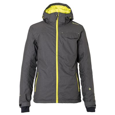 Brunotti Maberto Men Snowjacket. Available in S,XL,XXL (1721123060-104)