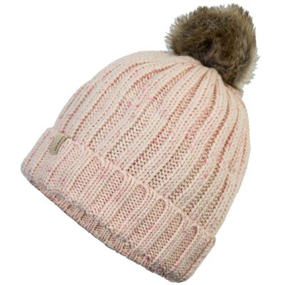 Brunotti Cody Women Beanie. Available in One Size (1722005021-001)