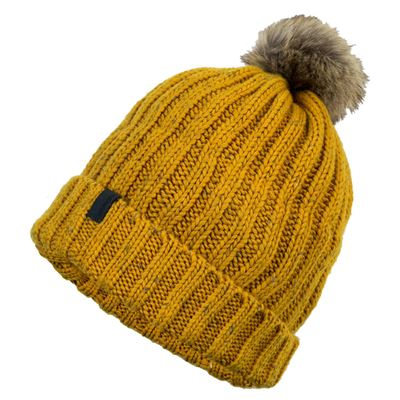 Brunotti Cody Women Beanie. Available in One Size (1722005021-0146)