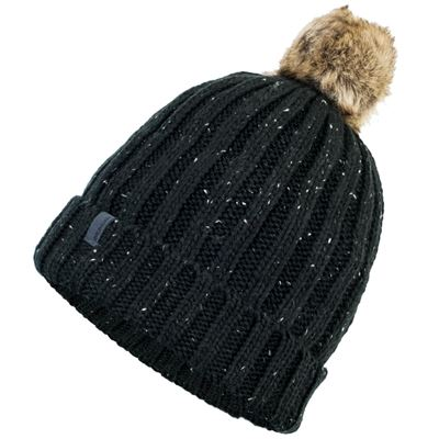 Brunotti Cody Women Beanie. Available in One Size (1722005021-099)