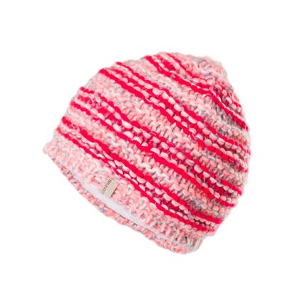 Brunotti Connie Women Beanie. Beschikbaar in One Size (1722005023-0379)