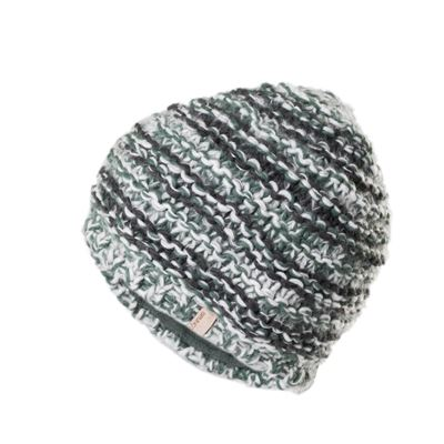 Brunotti Connie Women Beanie. Beschikbaar in One Size (1722005023-0756)