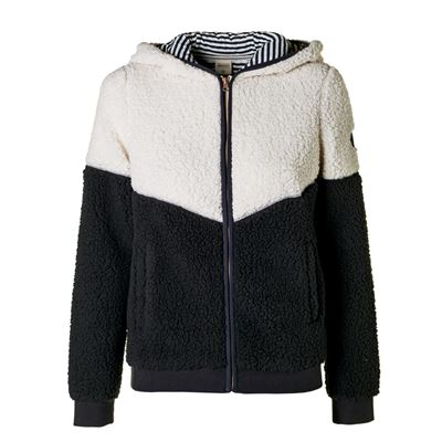 Brunotti Alvireo Women Fleece (1722019019-0928)