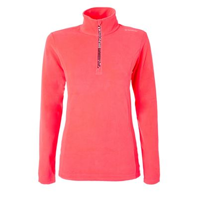Brunotti Misma Women Fleece. Available in M,XL (1722019043-0381)