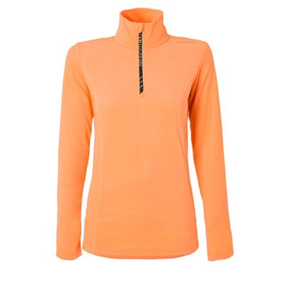 Brunotti Misma Women Fleece. Available in XS,S,M,L (1722019043-0382)