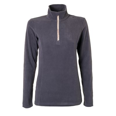 Brunotti Misma Women Fleece. Available in XS,S,M,L,XL (1722019043-0528)