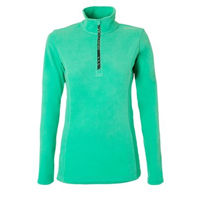 Brunotti Misma Women Fleece. Available in XS (1722019043-0635)