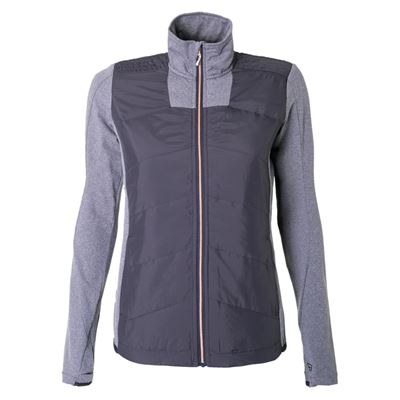 Brunotti Alves Women Fleece. Beschikbaar in: XS,S,XL,XXL (1722019045-0528)