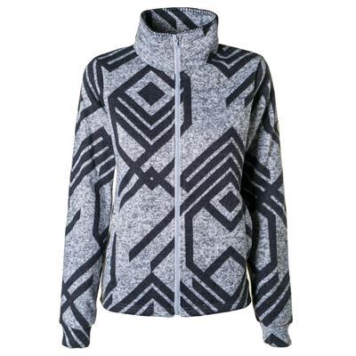 Brunotti Shaula Women Knit. Available in XS,S,M,L,XXL (1722029009-118)