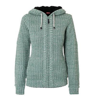 Brunotti Edita Women Knit. Available in XS,S,M,L,XL,XXL (1722029011-0756)