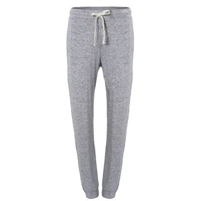 Brunotti Gybing Women Sweat pant. Verfügbar in XS,S,M,L,XL,XXL (1722037051-118)
