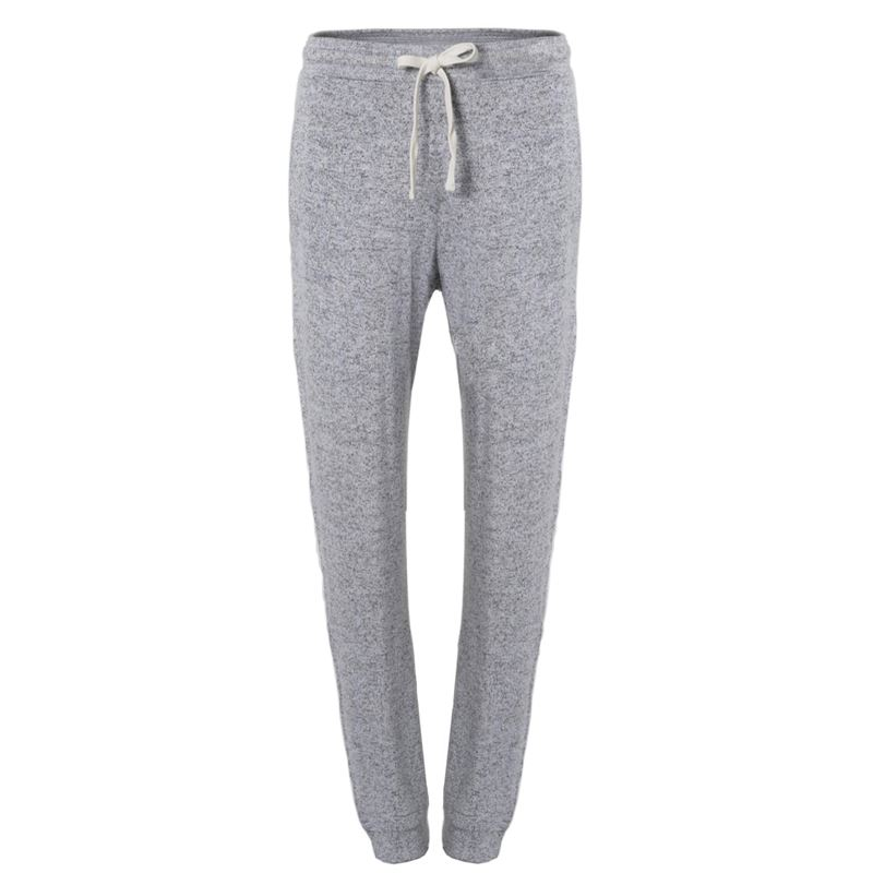 Brunotti Gybing  (grijs) - dames broeken - Brunotti online shop