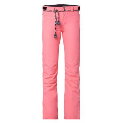 Brunotti Sunleaf Women Snowpant. Available in XS,S,M,L,XL,XXL (1722053001-0379)