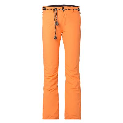Brunotti Sunleaf Women Snowpant. Available in XS,S,M,L,XL,XXL (1722053001-0382)