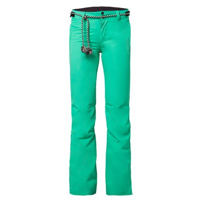 Brunotti Sunleaf Women Snowpant. Available in XS,S,M,L,XL,XXL (1722053001-0635)