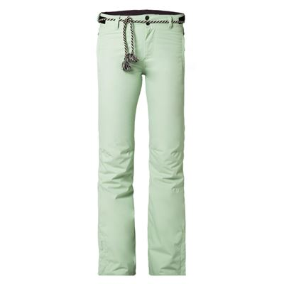 Brunotti Sunleaf Women Snowpant. Available in XS,S,M,L,XL,XXL (1722053001-0636)
