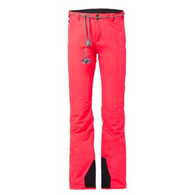 Brunotti Lawn Women Snowpant. Available in S,L (1722053009-0381)