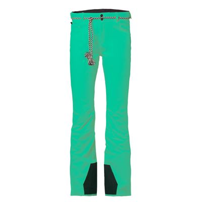 Brunotti Lawn Women Snowpant. Available in XS,S,M,L,XL,XXL (1722053009-0635)