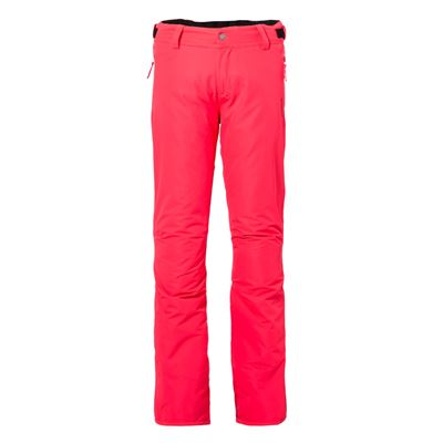 Brunotti Louiser Women Snowpant. Available in M (1722053020-0381)