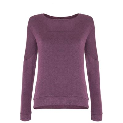 Brunotti Helene Women Sweat. Verfügbar in XS,S,M,L,XL,XXL (1722061023-0383)