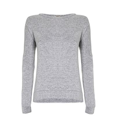 Brunotti Helene Women Sweat. Verfügbar in M,L,XL,XXL (1722061023-118)