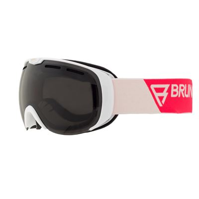 Brunotti Deluxe 1 Women Goggle. Available in One Size (1722080001-000)