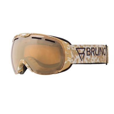 Brunotti Deluxe 2 Women Goggle. Available in One Size (1722080002-001)