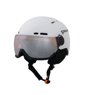 Brunotti Oberon 5 Women Helmet. Beschikbaar in 53/58,59/61 (1722081004-000)