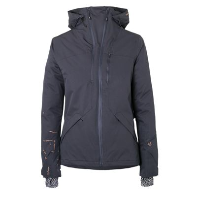 Brunotti Avior Women Snowjacket. Available in M,L,XL (1722123023-0928)