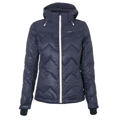 Brunotti Sirius Women Snowjacket. Available in XS,S,M,XL (1722123025-0528)