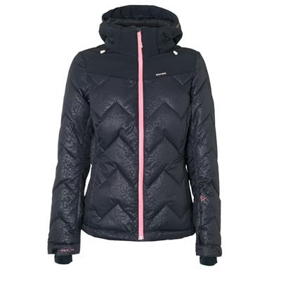 Brunotti Sirius Women Snowjacket. Available in XS,S (1722123025-099)