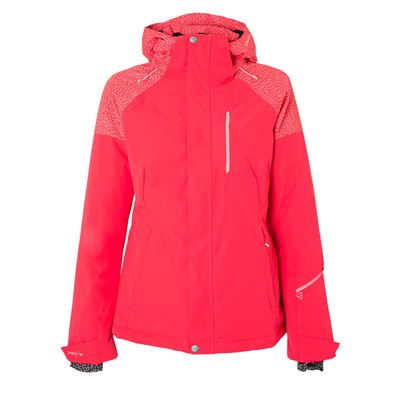 Brunotti Virginia Women Snowjacket. Available in XS,S (1722123027-0381)
