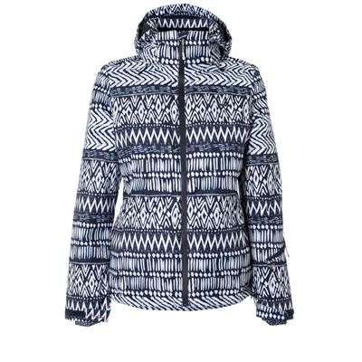 Brunotti Phoebe Women Snowjacket. Available in XS,S,M,L,XL,XXL (1722123031-0928)