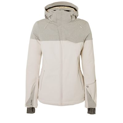 Brunotti Dysnomia Women Snowjacket. Available in L,XL,XXL (1722123033-0013)