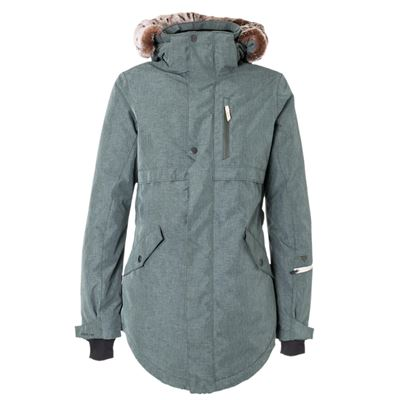 Brunotti Jupiter Women Snowjacket. Verfügbar in XS,S,M,XL,XXL (1722123037-0755)