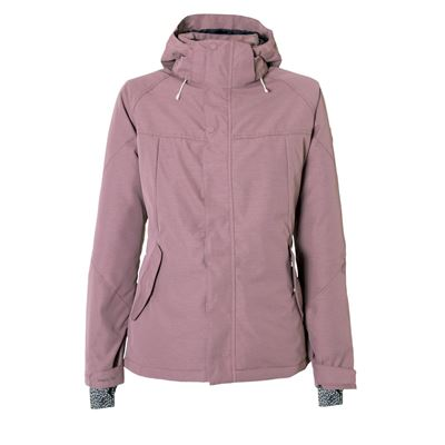 Brunotti Pluto Women Snowjacket. Available in XL (1722123043-0384)