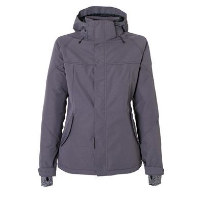 Brunotti Pluto Women Snowjacket. Available in XS,S,M,L,XL (1722123043-0928)