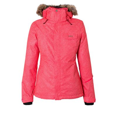 Brunotti Leda Women Snowjacket. Available in XS,S,M,XL (1722123047-0381)