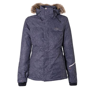 Brunotti Leda Women Snowjacket. Available in XS,M,L (1722123047-0528)