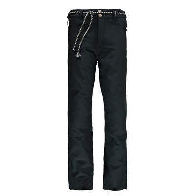 Brunotti Tavors Women Softshell pant. Available in XS,S,M,L,XL,XXL (1722125003-099)