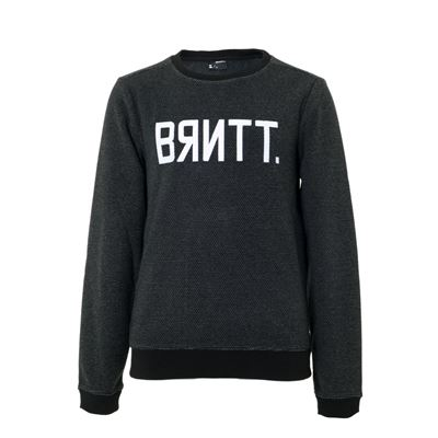 Brunotti Upwind JR Boys  Fleece. Verfügbar in 140,152 (1723019011-099)