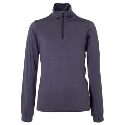 Brunotti Terni JR Boys  Fleece (1723019015-0528)