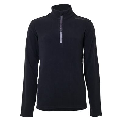 Brunotti Tenno JR Boys  Fleece. Beschikbaar in 140 (1723019017-099)