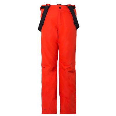 Brunotti Footstrap JR Boys  Snowpant. Available in 140,164 (1723053001-0248)