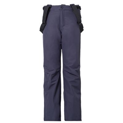Brunotti Footstrap JR Boys  Snowpant. Available in 140 (1723053001-0528)