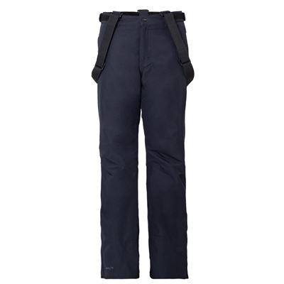 Brunotti Footstrap JR Boys  Snowpant. Available in 128,140 (1723053001-099)