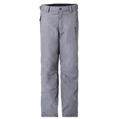 Brunotti Kitebar JR Boys  Snowpant. Available in 116,140,152 (1723053003-104)